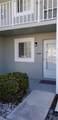 3310 Loveland Boulevard - Photo 2