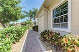196 Tarpon Cove Boulevard - Photo 12
