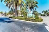 196 Tarpon Cove Boulevard - Photo 68