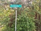 1346 Fireside Street - Photo 5