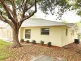 630 Seminole Drive - Photo 10