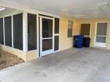 630 Seminole Drive - Photo 14