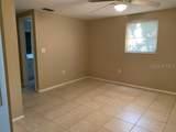630 Seminole Drive - Photo 19