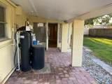 630 Seminole Drive - Photo 23