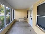 630 Seminole Drive - Photo 37