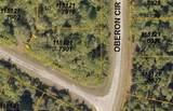 Oberon Circle - Photo 2