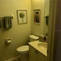 245 Coldeway Drive - Photo 10