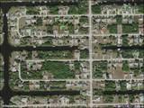 18262 Kerrville Circle - Photo 4