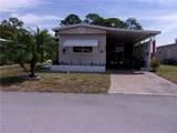 6846 Amoko Court - Photo 1