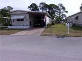 6846 Amoko Court - Photo 2