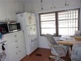 6846 Amoko Court - Photo 3