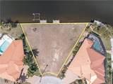 100 Bayshore Court - Photo 4