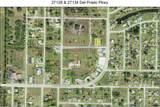 27128 & 27134 Del Prado Parkway - Photo 6