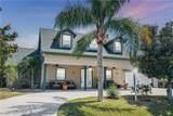 5242 Neville Terrace - Photo 1