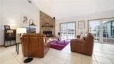 5242 Neville Terrace - Photo 10