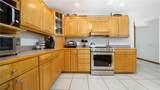5242 Neville Terrace - Photo 14