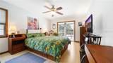 5242 Neville Terrace - Photo 15