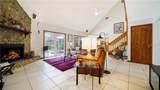 5242 Neville Terrace - Photo 2