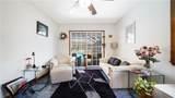 5242 Neville Terrace - Photo 20