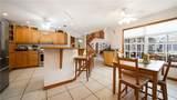 5242 Neville Terrace - Photo 3