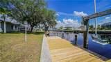 5242 Neville Terrace - Photo 31