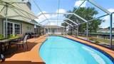 5242 Neville Terrace - Photo 4