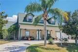 5242 Neville Terrace - Photo 43