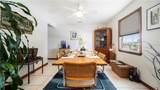 5242 Neville Terrace - Photo 8
