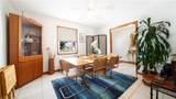 5242 Neville Terrace - Photo 9