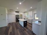30088 Oak Road - Photo 10