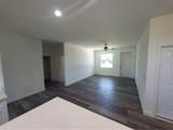 30088 Oak Road - Photo 11