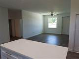 30088 Oak Road - Photo 13