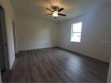 30088 Oak Road - Photo 14
