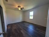 30088 Oak Road - Photo 15