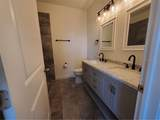 30088 Oak Road - Photo 16