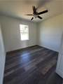 30088 Oak Road - Photo 18