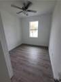 30088 Oak Road - Photo 19