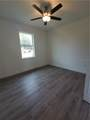 30088 Oak Road - Photo 20