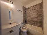 30088 Oak Road - Photo 21