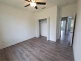 30088 Oak Road - Photo 23