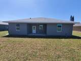 30088 Oak Road - Photo 26