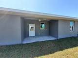 30088 Oak Road - Photo 27