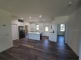 30088 Oak Road - Photo 3