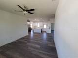 30088 Oak Road - Photo 4