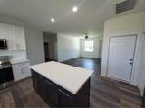 30088 Oak Road - Photo 6