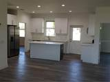 30088 Oak Road - Photo 7