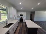 30088 Oak Road - Photo 9