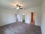 30080 Oak Road - Photo 11