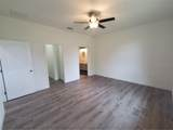30080 Oak Road - Photo 12