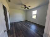 30080 Oak Road - Photo 13
